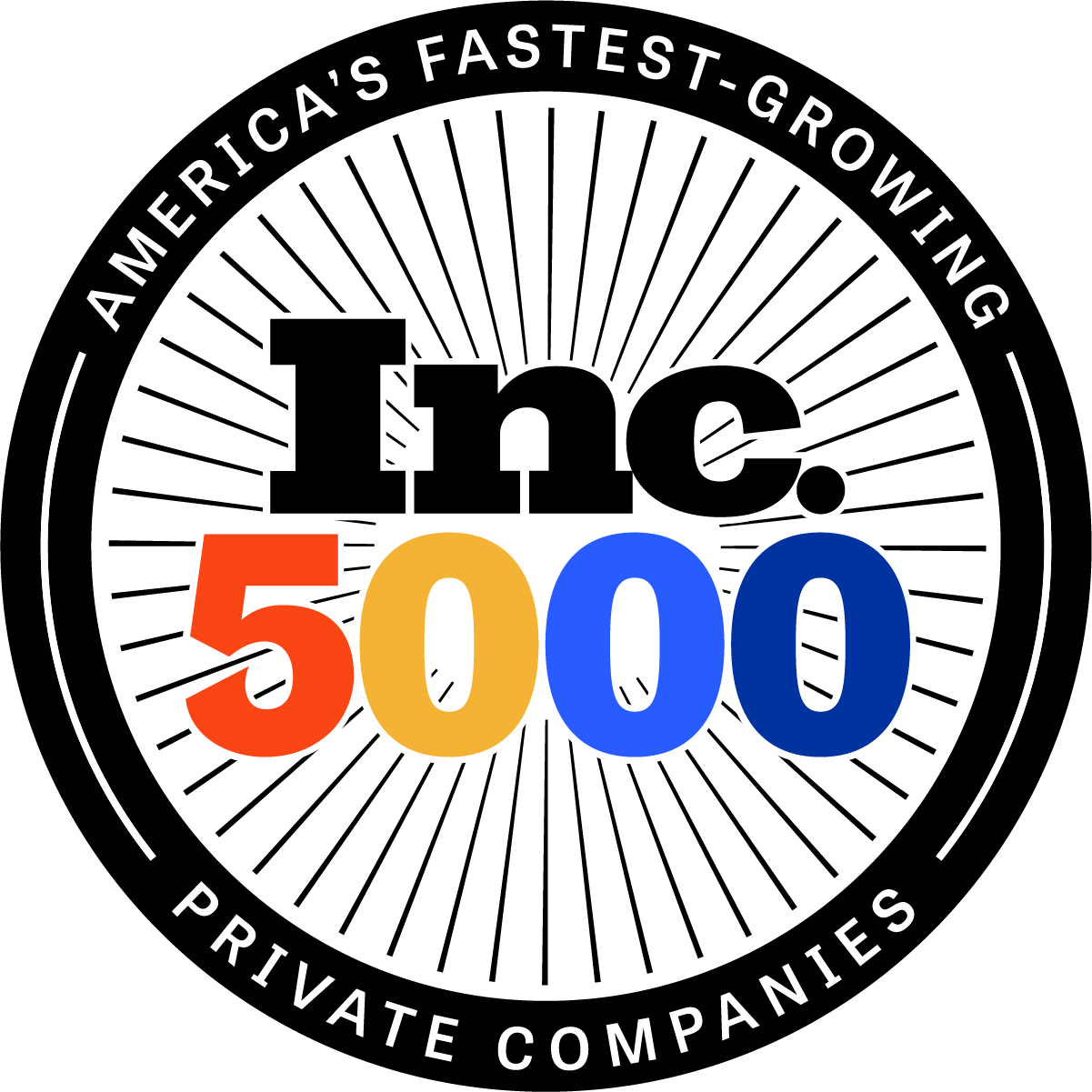 Inc5000_Medallion_Color (1)