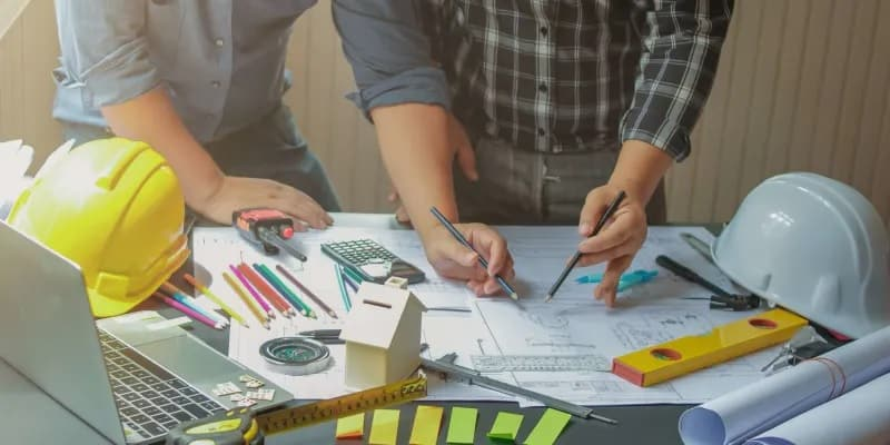How to Get Your Team Off Construction Estimating Sheets for Good