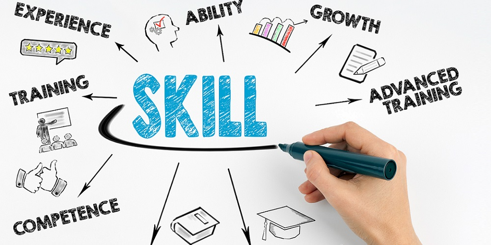 Upskilling: What It Is and Why It Matters